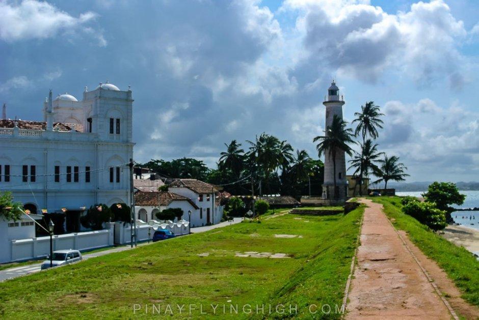 Galle, Sri Lanka - PinayFlyingHigh.com-506