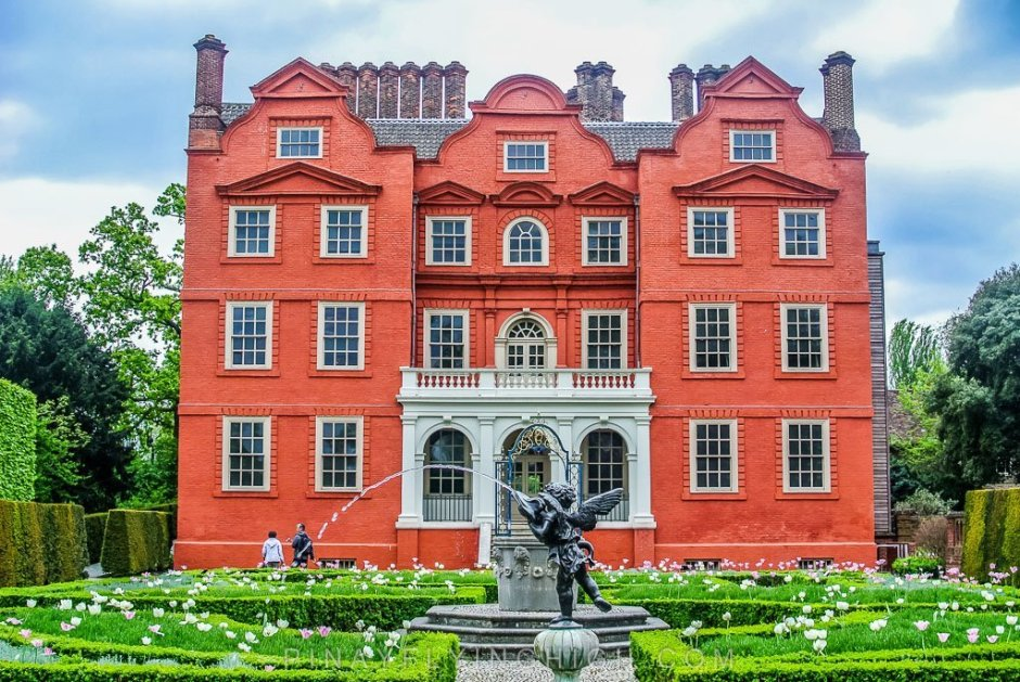 Things to do in london see the spring flowers in bloom in kew things to do in london see the spring flowers in bloom in kew mightylinksfo