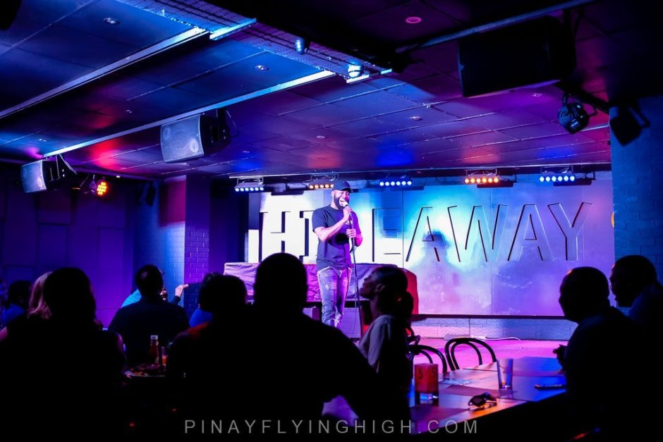 Hideaway, Streatham, London - pinayflyinghigh.com-100