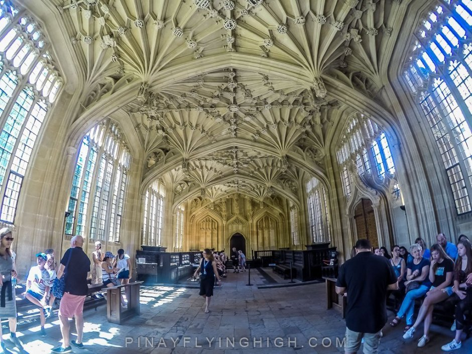 Oxford, England - PINAYFLYINGHIGH.COM-162