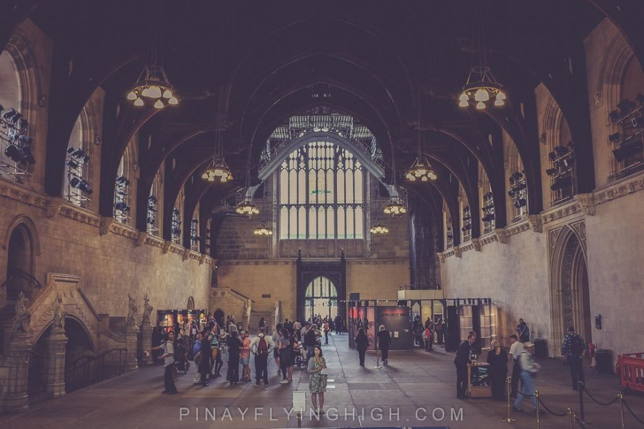 HOUSES OF PARLIAMENT- PINAYFLYINGHIGH.COM-101
