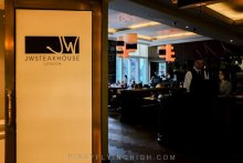 JW Steakhouse, London - PINAYFLYINGHIGH.COM-103