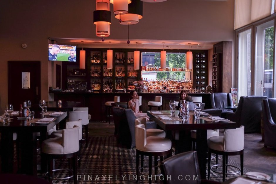 JW Steakhouse, London - PINAYFLYINGHIGH.COM-104