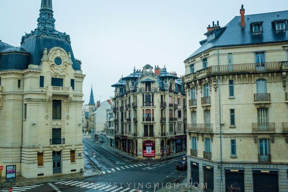 Dijon, France - PINAYFLYINGHIGH.COM-116