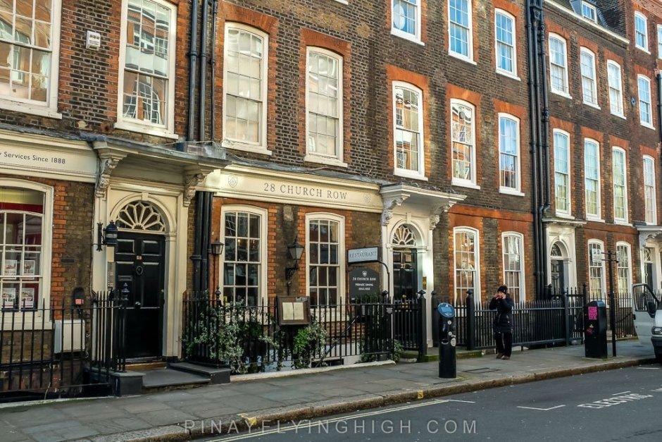 Hampstead, London - PinayFlyingHigh.com-116