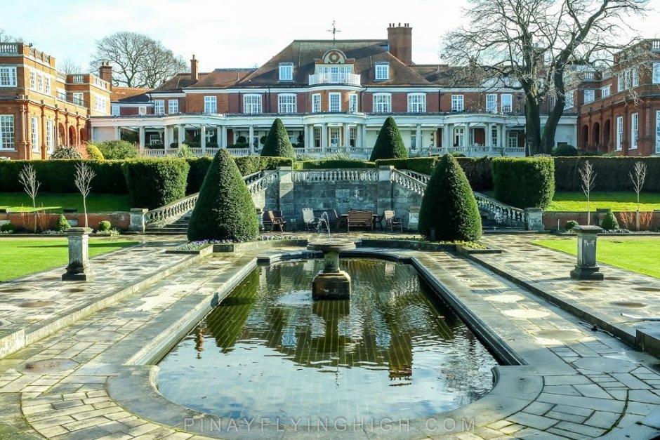 Hampstead, London - PinayFlyingHigh.com-425