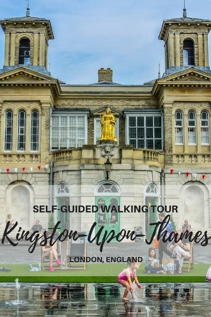 Kingston-Upon-Thames (427x640)