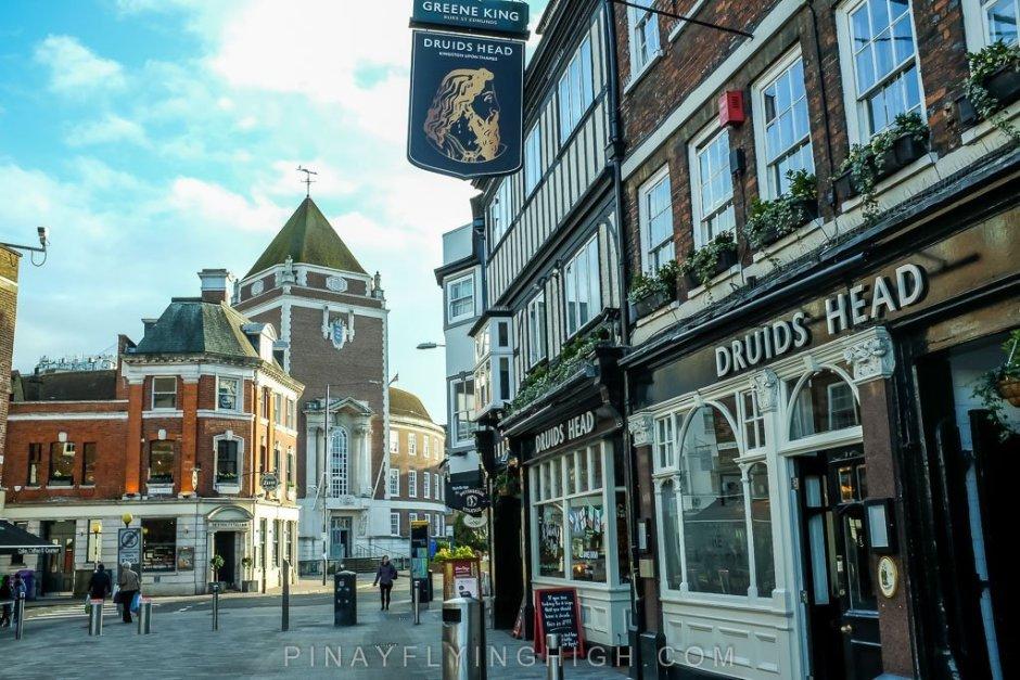 Kingston-Upon-Thames, London - PinayFlyingHigh.com-401