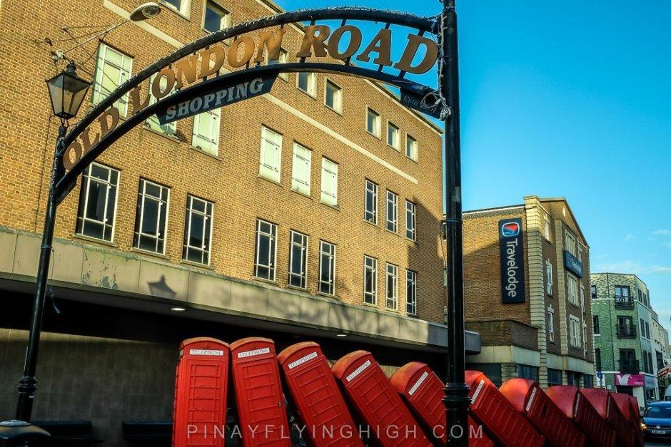 Kingston-Upon-Thames, London - PinayFlyingHigh.com-405