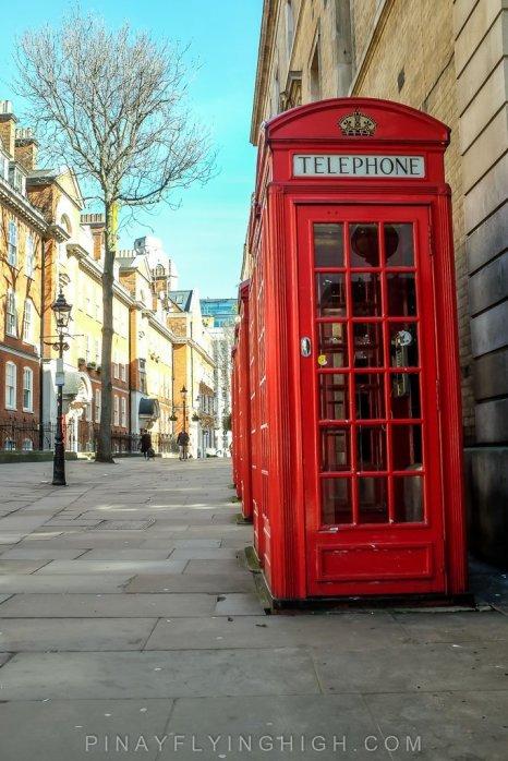 Covent Garden - PinayFlyingHigh.com-405