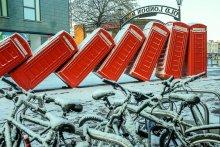 London Snow - PinayFlyingHigh.com-405