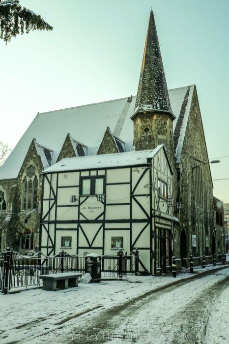 London Snow - PinayFlyingHigh.com-408