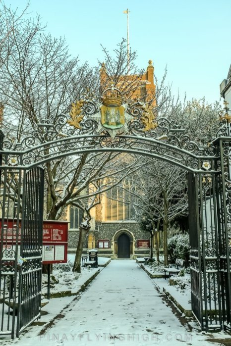 London Snow - PinayFlyingHigh.com-411
