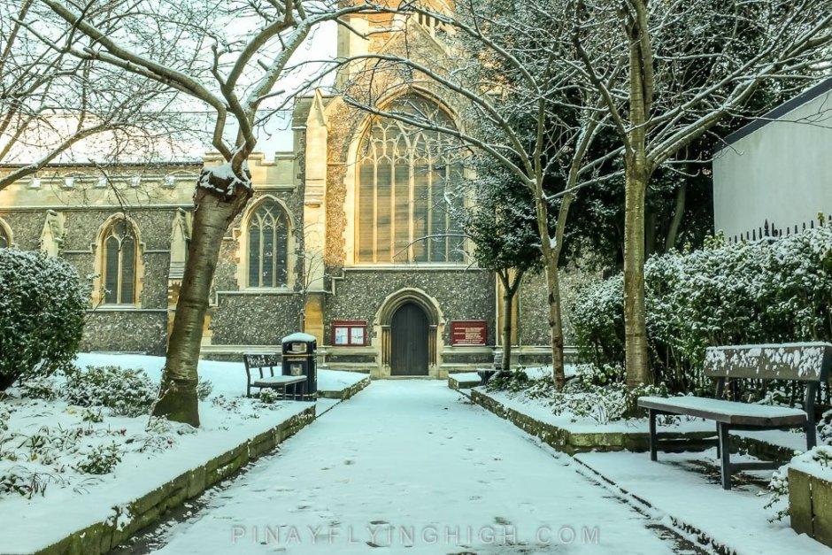 London Snow - PinayFlyingHigh.com-413