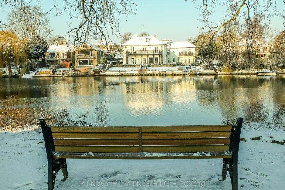 London Snow - PinayFlyingHigh.com-436