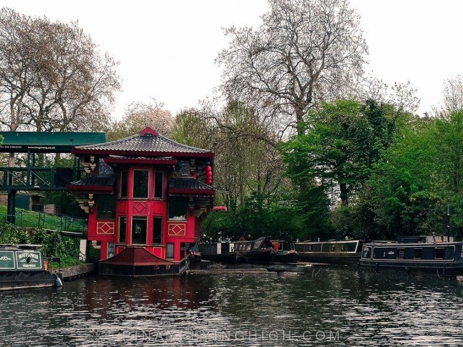 King's Cross, St Pancras and Camden Walk Highlights - PinayFlyingHigh.com-31