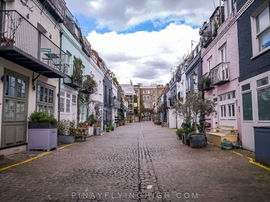 Notting Hill Film Location Tour - PinayFlyingHigh.com-405