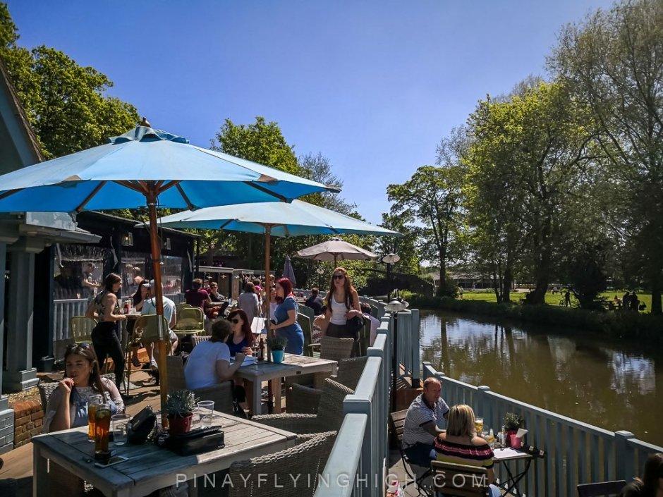 London Riverside Pub Hopping - PinayFlyingHigh.com-8