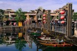 Hoi An Vietnam - PinayFlyingHigh.com-41