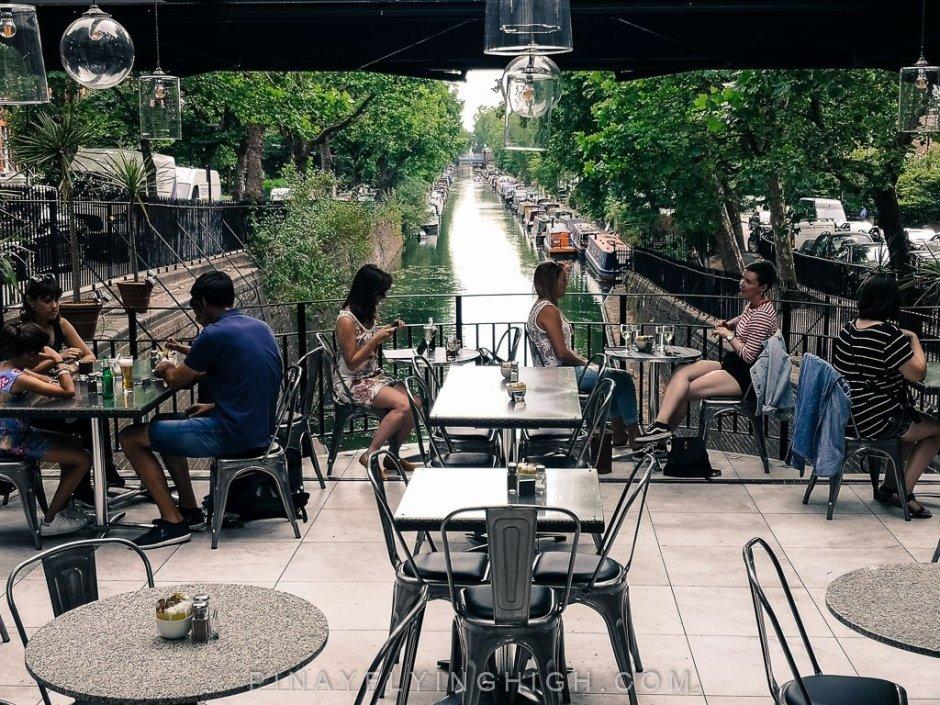 Cafe Laville, London - PinayFlyingHigh.com-30