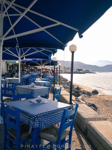 Kissamos, Chania, Crete
