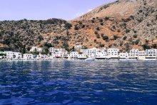 Loutro, Chania, Crete - PinayFlyingHigh.com-79