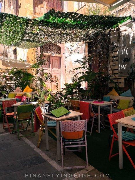 Rethimno, Crete - PinayFlyingHigh.com-110