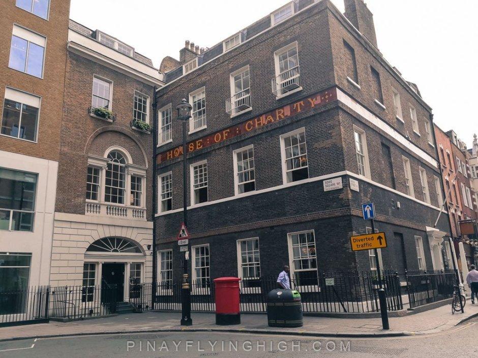 Soho, London, England - PinayFlyingHigh.com-102
