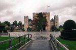 Hever Castle, England - PinayFlyingHigh.com-214