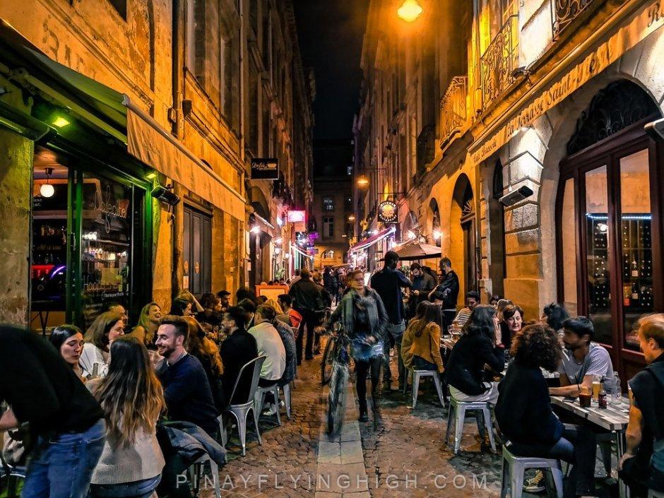 Bordeaux, France - PinayFlyingHigh.com-30