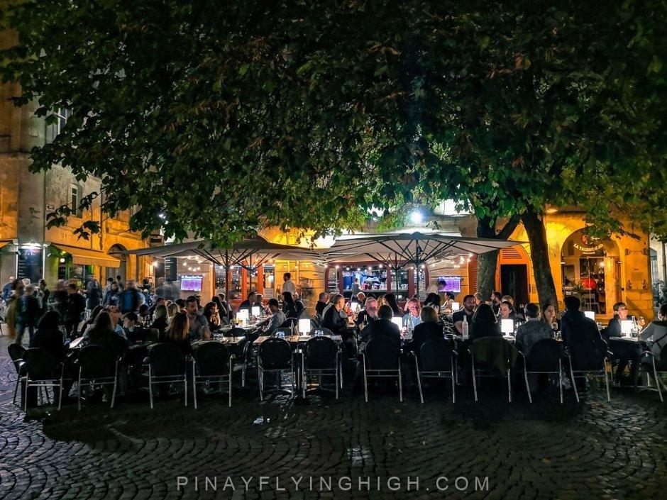 Bordeaux, France - PinayFlyingHigh.com-31