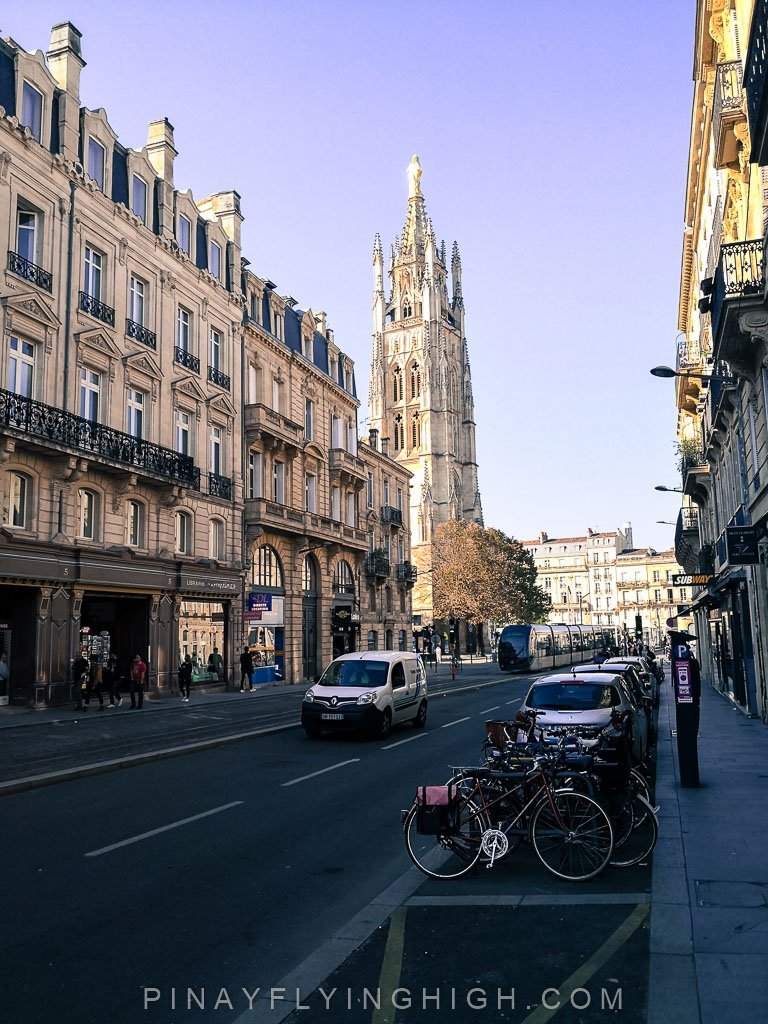 Bordeaux, France - PinayFlyingHigh.com-7