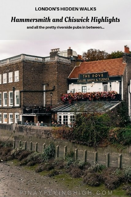 Hammersmith and Chiswick Walk Highlights (427x640)