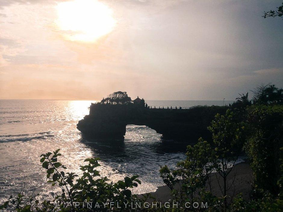 Tanah Lot, Bali, Indonesia - PinayFlyingHigh.com-10