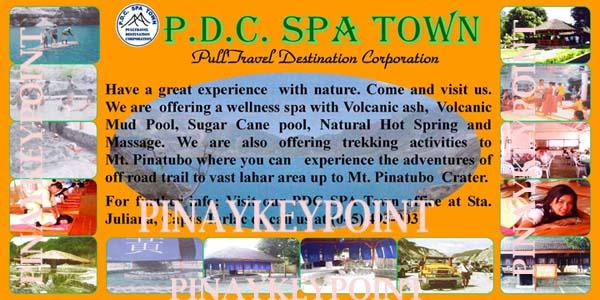 pdc-spa-town-tarpaulin-pinaykeypoint