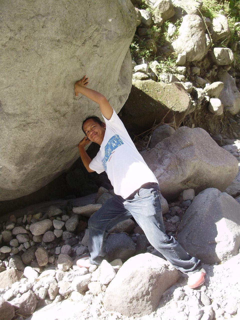 pinatubo-trekking17