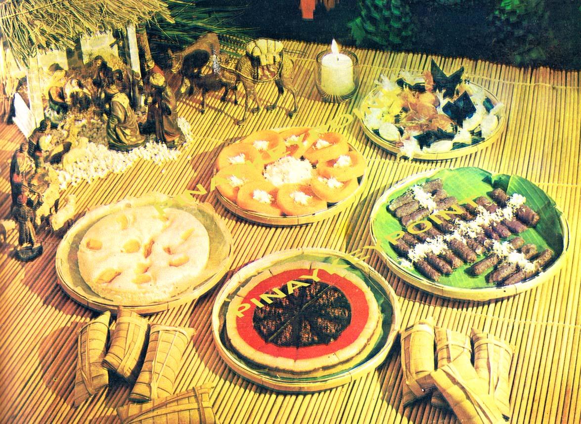 native-filipino-food-pinaykeypoint