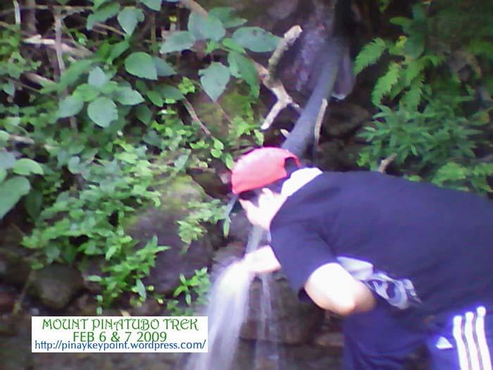 5pinatubo-trek-2-6-2009