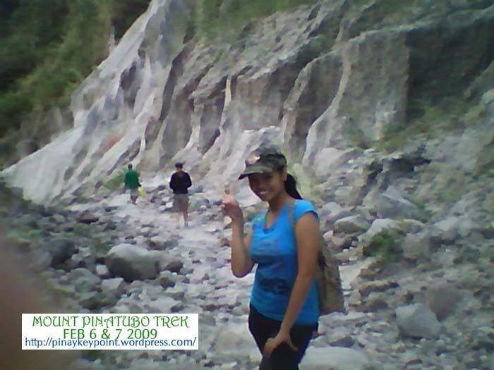 6pinatubo-trek-2-6-2009