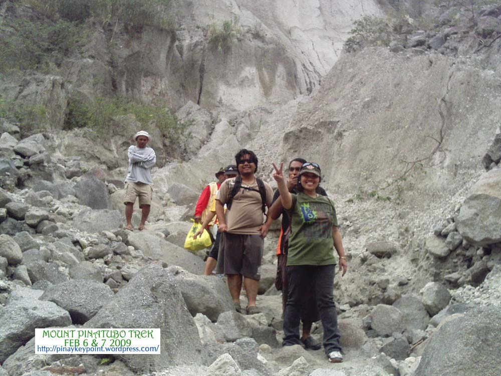 juliet-pinatubo-3-trek-2-7-2009