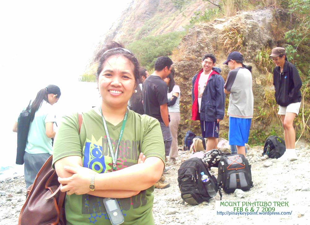 juliet-pinatubo-3crater-2-7-2009