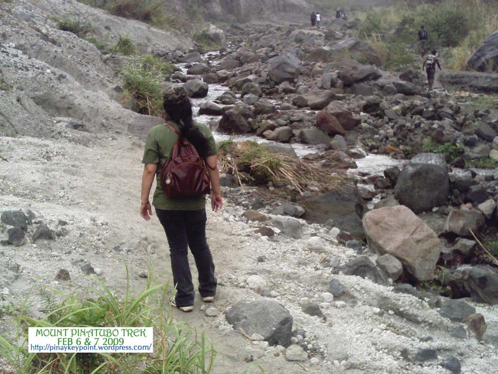juliet-pinatubo-trek-2-7-20091