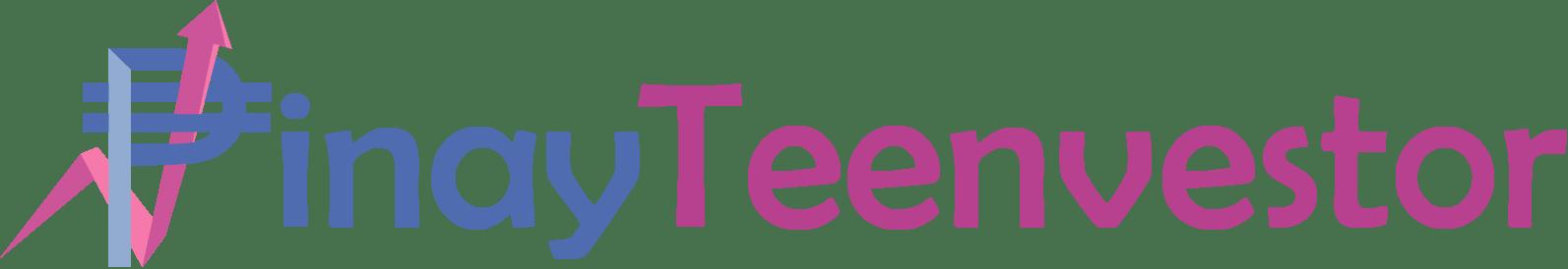 Pinay Teenvestor