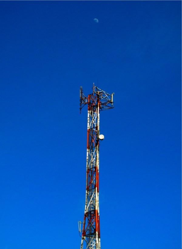 tower ateneo sm