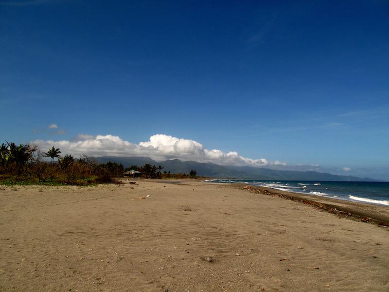 PinayTraveller_Aslum_Beach