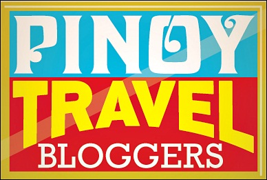 pinoy-travel-bloggers1