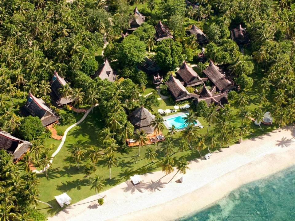 dedon island 1