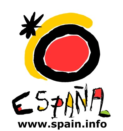 SPAIN LOGO Website Super Hi Res_bold copia