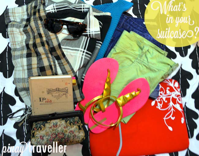 suitcase5mybackpack