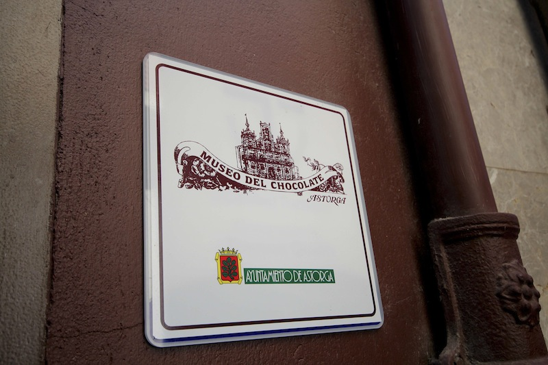 Astorga_1